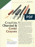 Mediapedia Drawing