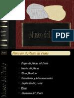 EM_Museo Del Prado