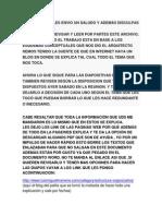 Monografia Preliminar Administracion Mecanismosdeorganizacionempresarial - Copia