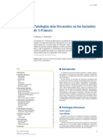 benoist2014.pdf