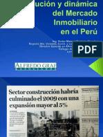 01_Ing. Victor Saldaña Sanchez