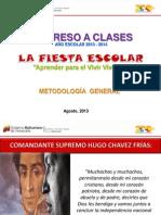 Regreso a Clases Metodologia General (1)