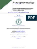 J Psychopharmacol-2014-Johnson-0269881114548296