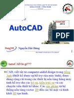 2014 AutoCAD 01 Baimodau [Compatibility Mode]