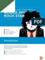 AppRockstar3_IT1
