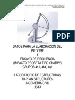 USTA_Datos Para Desarrollo de Informe_1_Grupos C1_B1_A1_Ensayo de Resiliencia_Impacto Charpy (1)