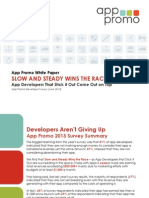 SlowSteady-AppPromo-WhitePaper2013