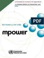 INFORME OMS SOBRE LA EPIDEMIA MUNDIAL DE TABAQUISMO,.pdf
