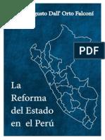 Reforma Peru