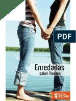Isabel Montes Enredadas
