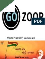 GoZoop_AnkitDavda