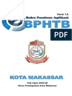 Ebphtb Manual Book Versi 1.0