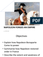 03 7-3 napoleon forges an empire