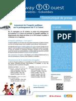 STIF-Prolongement_T1 Ouest-Enquete Publique 12 Septembre 2014