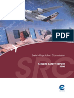 src-doc-41-e1.0