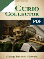 The Curio Collector