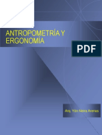 001antropometria y Ergonomia Oficial (1)