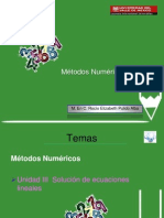 Unidad III Solución de ecuaciones lineales.pdf