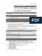 FGPR 024 04 Plan Gestion Requisitos GPI