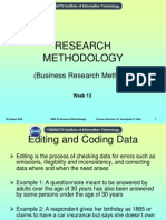 ResearchMethodology_Week13