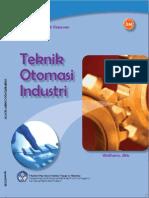 Teknik Otomasi Industri_widiharso