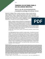 CONSENSO EXPANDIDO DO BCTRIMS PARA O.pdf