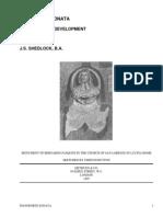 The Pianoforte SonataIts Origin and Development by Shedlock, J. S. (John South), 1843-1919