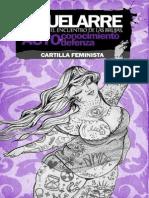 Cartilla Autodefensa Juanas1 130420155138 Phpapp01