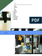 palestravitrinismo-121220115601-phpapp01