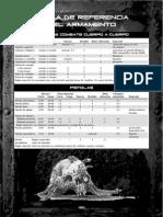 necro_sumario_armas.pdf