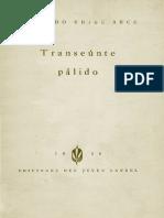 Armando Uribe - Transeunte Palido.pdf