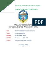 IDENTIFICACION-SUELOS