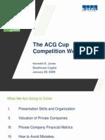 acgcuppowerpointv4