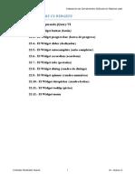 21.- JQuery UI Widgets