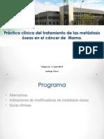 uretritis en donnelley