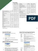 Www.saintl.biz PDF About Financial Info Flexi8.1Help