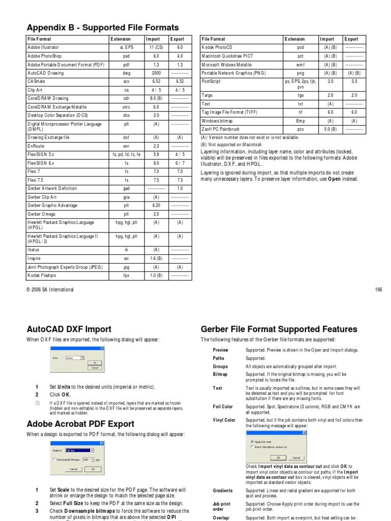 Www saintl biz PDF About Financial Info Flexi8 1Help | Portable