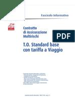 Condizioni Generali_tariffa Viaggio