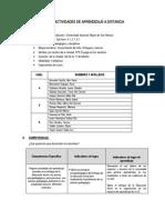 Guía de Actividades de Aprendizaje a Distancia_ Conocimiento