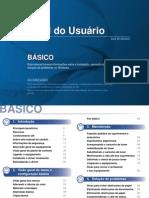 dell-b1265dnf_User's Guide_pt-br.pdf