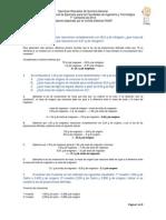 Ejercicios Resueltos Leyes Ponderales (1)