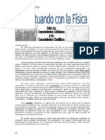Interactuando con la Física-KLEIN.pdf