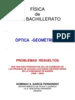 Opticageomtrica Problemasresueltos 120816173503 Phpapp02