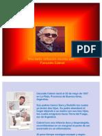 Facundo-Cabral - Una Bella Reflexión