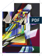 Folleto Digital - Superlirical