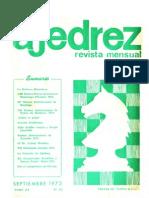 ajedrez_233-Sep_1973