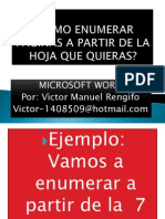 cmoenumerarpginasapartirdelahojaquequieras-121006182416-phpapp02