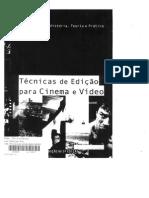 Dancyger_TecnicasEdicao366_441