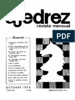 ajedrez_234-Oct_1973