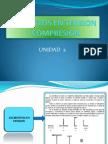 ELEMENTOS EN TENSION Y COMPRESION.pptx